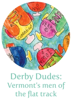 Derby Dudes web