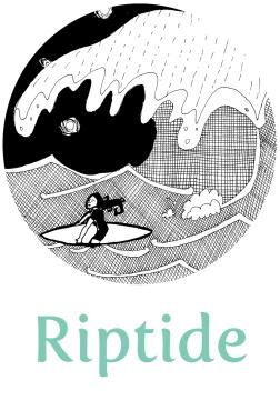 Riptide web